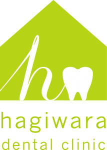 hagiwara_logo_2